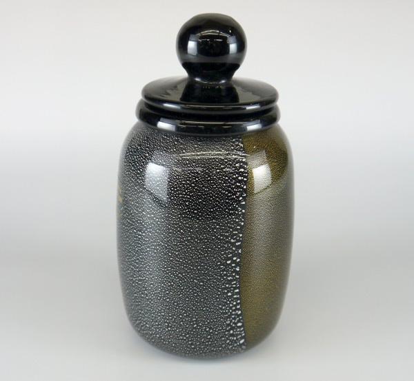 コアボトル(骨壷)(骨壺) レナ  ●お仏壇・仏具の浜屋