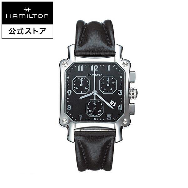 ハミルトン 公式 腕時計 Hamilton Lloyd アメリカンクラシック ロイド メンズ レザー   正規品 時計 メンズ腕時計 ブランド クォーツ ベルト 革ベルト ウォッチ ブランド腕時計 ビジネス 紳士時計 うでとけい 男性腕時計 watch 男性 ウオッチ メンズウォッチ
