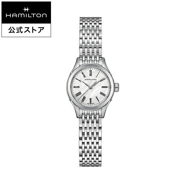 ハミルトン 公式 腕時計 Hamilton Valiant アメリカンクラシック バリアント オート メンズ メタル | 正規品 時計 メンズ腕時計 ブランド ブレスレットウォッチ ベルト ウォッチ ビジネス 紳士時計 男性腕時計 watch 男性 ウオッチ スイス メンズウォッチ 男性用腕時計