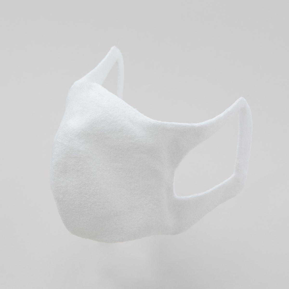 ミツフジ ag マスク