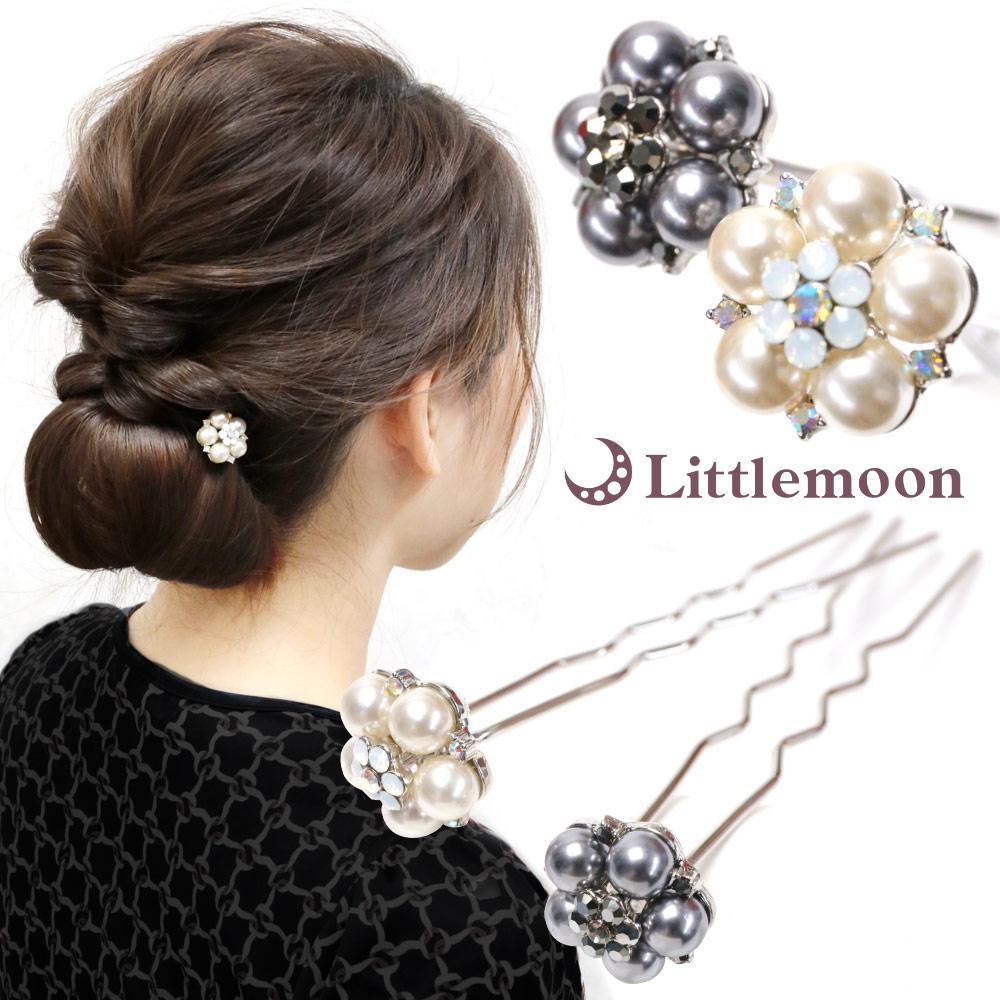 littlemoon japanese hair accessories paul camera head axe hair