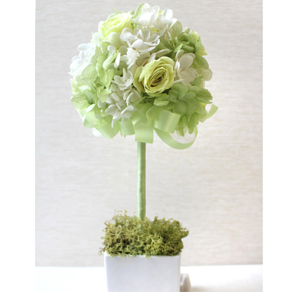 It Is In Entrance Living The Flower Arrangement Men Who Do Not Die For A Celebration On Birthday Cutely