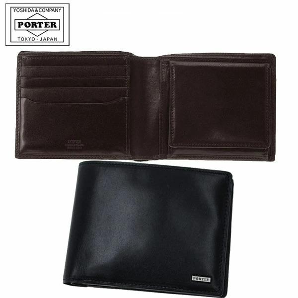 wholesale dealer 566f7 5b0a9 メンズ】二つ折りのシンプル、機能的なおしゃれ財布のおすすめ ...