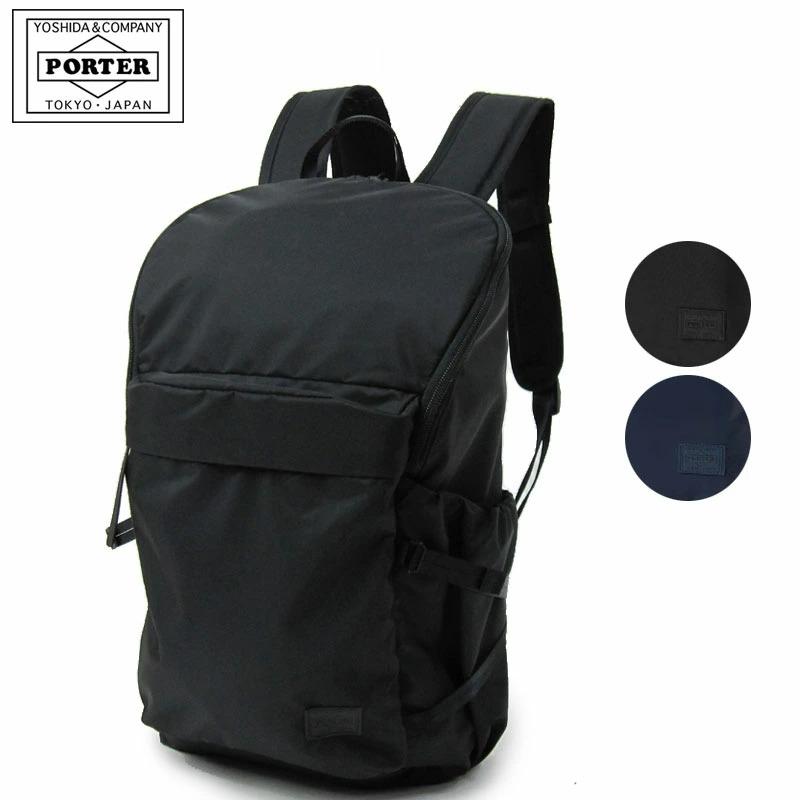 PORTER GIRL CAPE ポーターガール ケープ リュックサック ブランド レディース 883-05448 女性 プレゼント ギフトラッピング無料 正規品 母の日ギフト