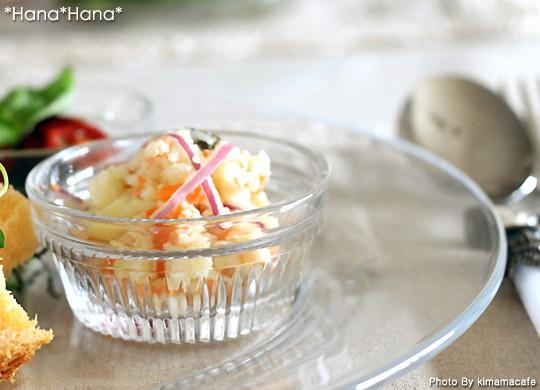 ガラス食器 製菓 プチサラダ ジャムに プチボウル 期間限定 ココット皿 カフェ かわいい 食器 贈与 容器 おしゃれ クーポン配布中 ガラス 7.6cm