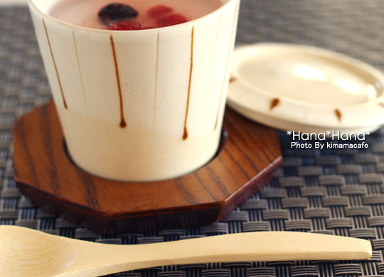 あれば便利 和風 全品送料無料 ちゃわんむし 木製受け皿 懐石 クーポン配布中 通販 激安 和食器 八角 木製 茶碗蒸し受皿台 買いまわり 10cm