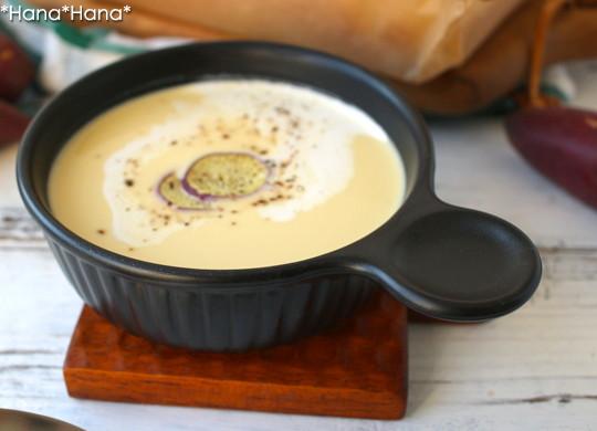 オーブンウェア オーブン料理 黒い食器 日本 ブラック 万古焼 耐熱セラミック 直火OK スープ皿 グラタン皿 丸 片手スープボウル 買いまわり スーパーセール クーポン配布中 ブラックセラミック スープカップ 直径12cm 日本製