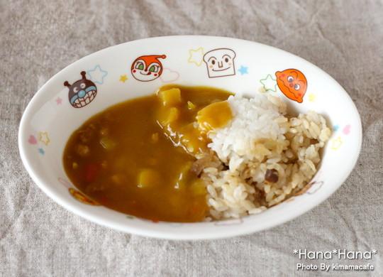 人気キャラクター 楕円 子供食器 日本製オーバル ベーカー グラタン 美濃焼 キャラクター 信託 アンパンマン 買いまわり こどもカレー皿 物品 18cm