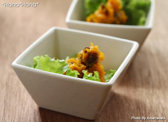 しっとり和食器 珍味小鉢 スクエアボウル あたたかみのある白い器 日本製 美濃焼 磁器 正角小鉢 練色 新品 送料無料 クーポン配布中 和食器 買いまわり 11cm 保証