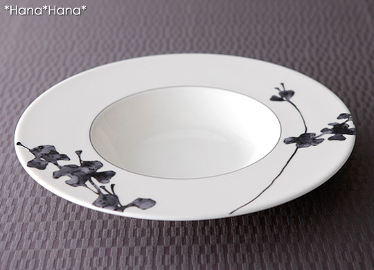 hana2primitive   Rakuten Global Market: Glass flower 25 cm narumi ...