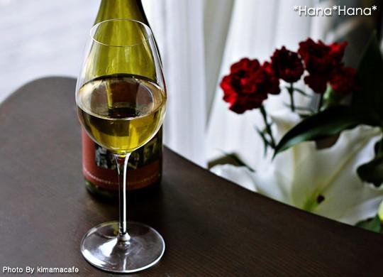 お好みのワインスタイルで上質な時間を ご希望数量お取り寄せ可能 セール特価品 クーポン配布中 ボルミオリルイジ フレスコ ヴィノテク ワイングラス380ml 定価の67%OFF
