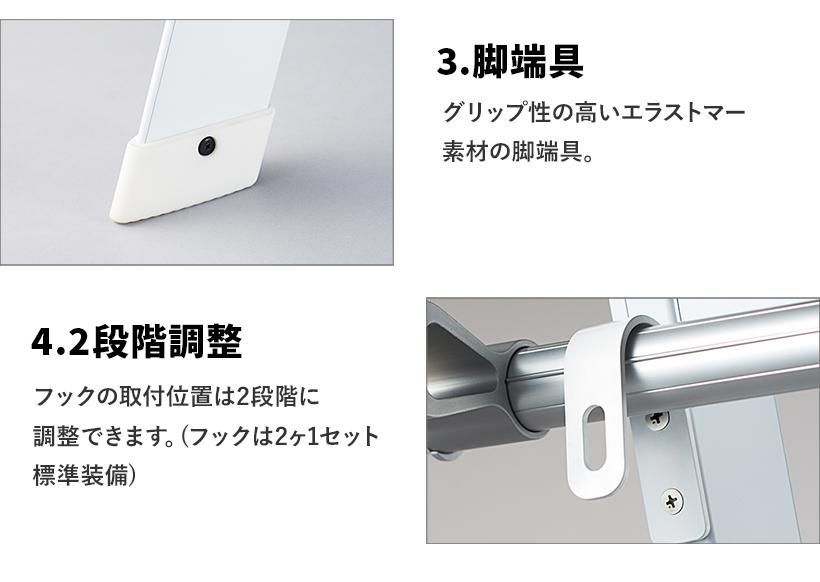 0,16 EUR//mètre carpleads Rezista snagleader 0.71mm//31.8kg 120 KM issue...