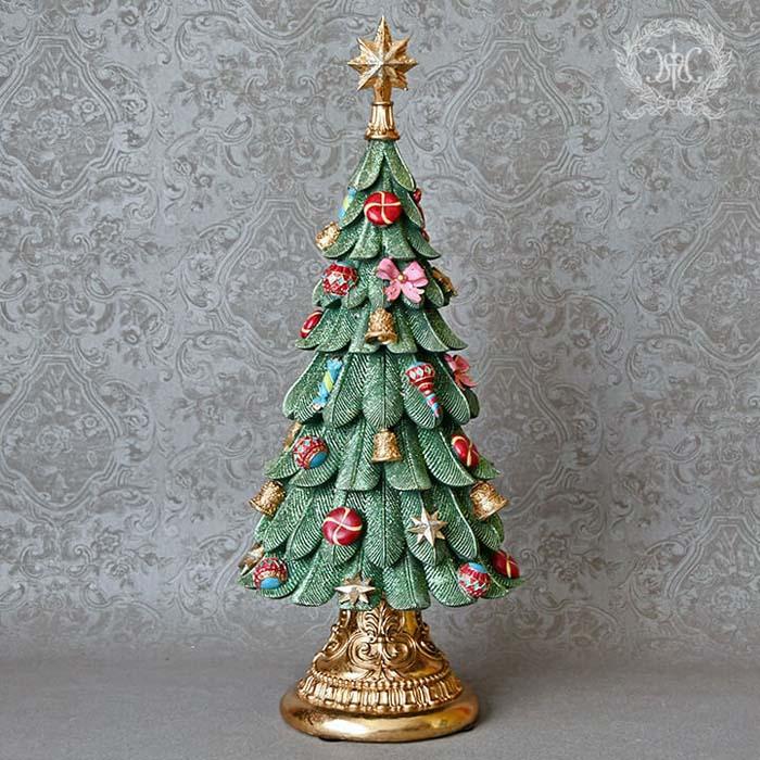<title>ガーデニング ガーデン クリスマス トナカイ アンティーク Palais Garnier トラスト クリスマスツリー</title>