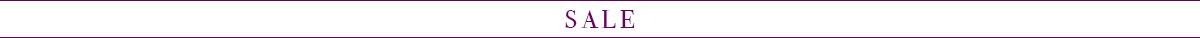 花珠真珠店:花珠真珠パールネックレス専門店 オーロラ花珠、天女等を伊勢よりお届け!