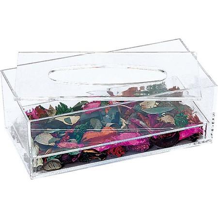 花器 花瓶 プラスチック アクリル花器 おしゃれ インテリア リース 即日 MCP691172花器 手作り 日本最大級の品揃え 材料 ポプリデスコティッシュケース 新品