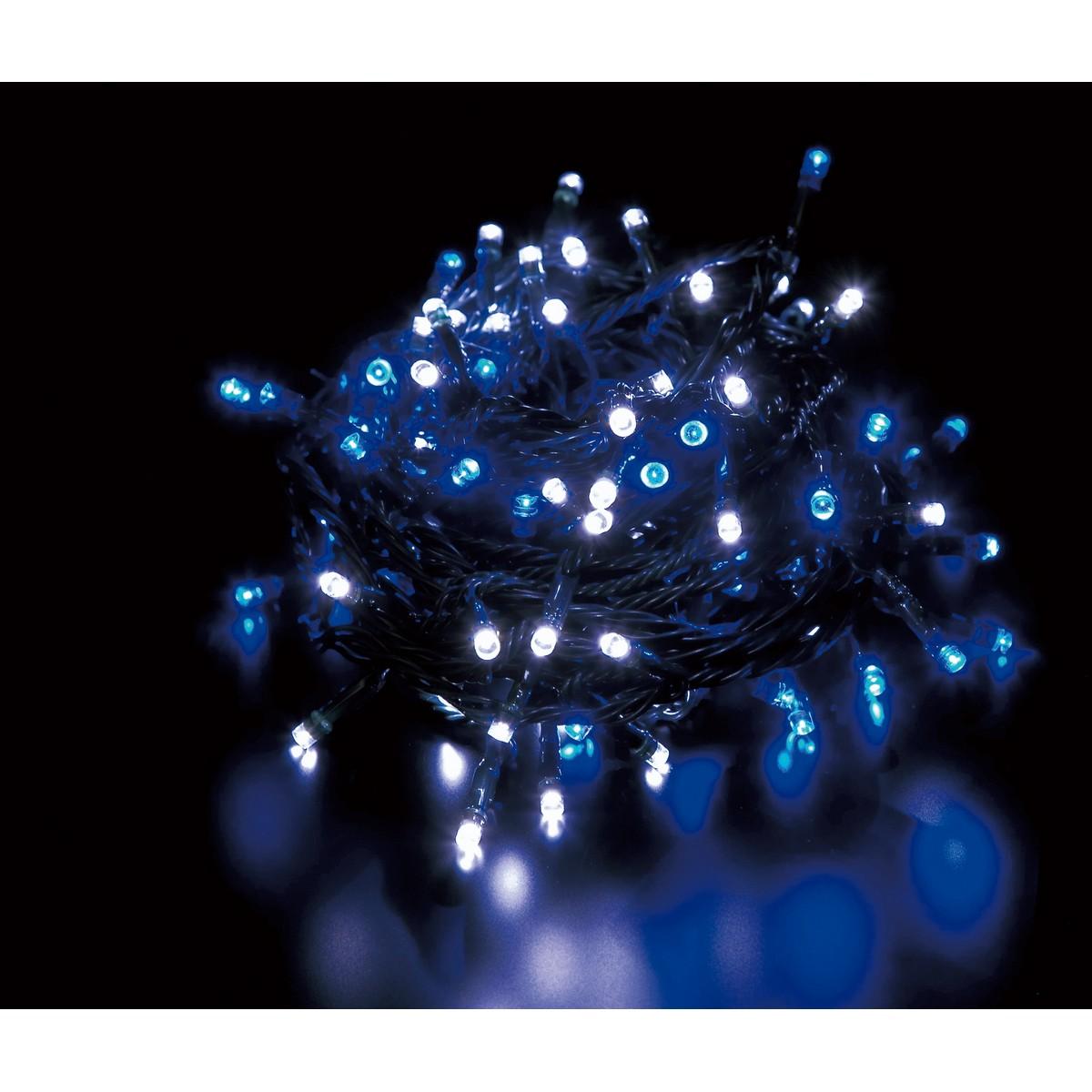 LED96キュウフラッシュライト B/W /CRXL-334【01】【取寄】