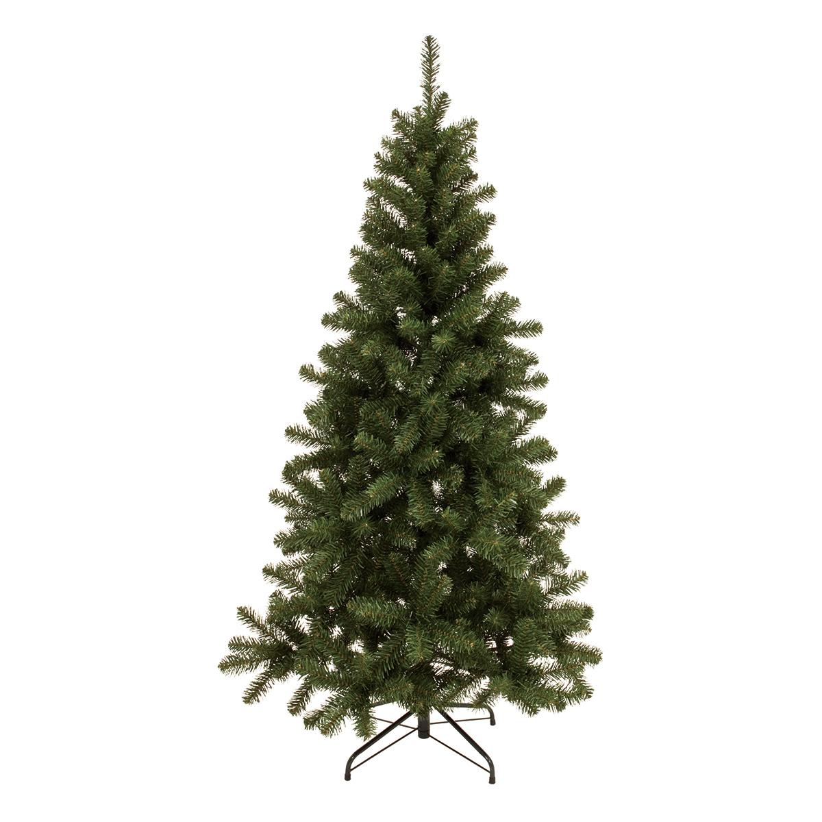 東京堂/アルトスリムツリー 7F /XV003870【01】【取寄】《 店舗ディスプレイ クリスマス飾り クリスマスツリー 》