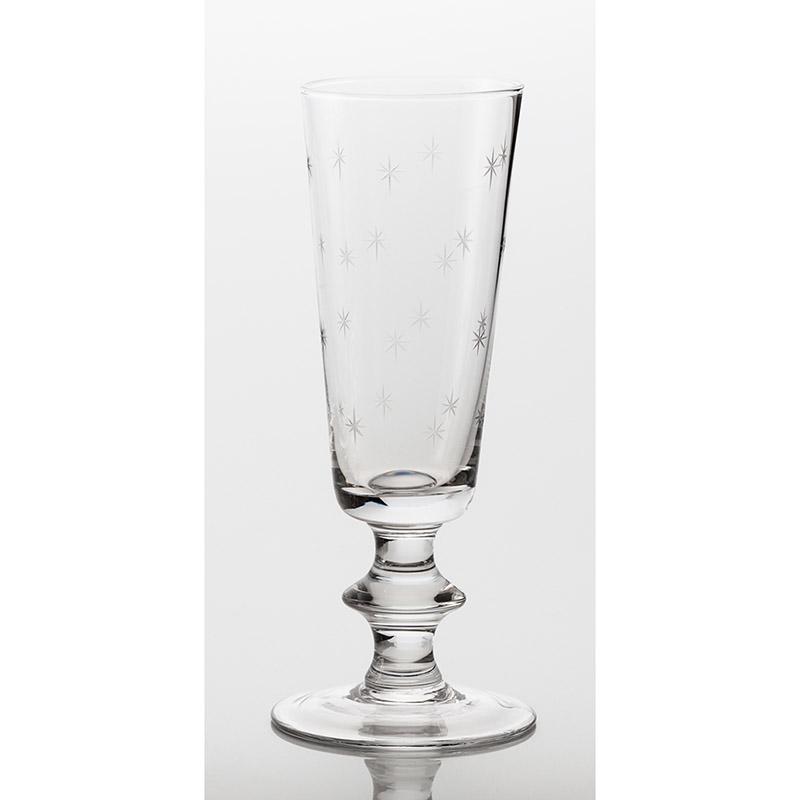 ボブクラフト/Conicコニックエトワール シャンパン/281-30【01】【取寄】[6個]