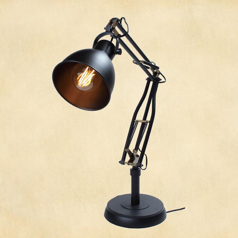 Benny's/デスクランプ 電球(VL-4)付属/VL-3【01】【07】【取寄】
