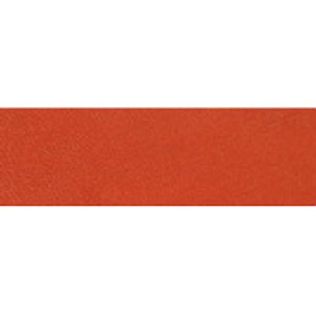 NBK/本革テープ 25mm×10m オレンジ/MTLS1025-10【01】【取寄】《 手芸用品 レース・リボン・テープ・コード テープ・コード 》