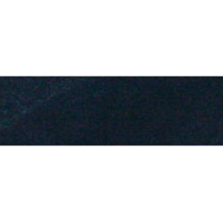 NBK/本革テープ 25mm×10m 紺/MTLS1025-9【01】【取寄】