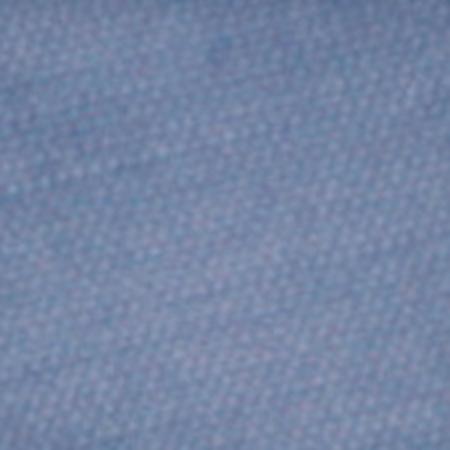 手芸用品 ソーイング資材 割引も実施中 ボタン 手作り 材料 NBK シルクスナップ 取寄 通信販売 グレー 7mm 01 FSLK7-2 36個