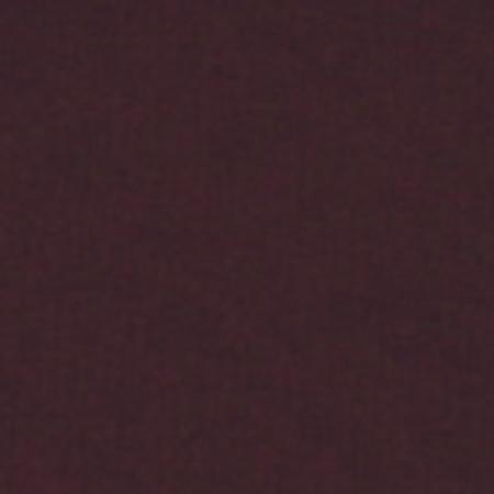 手芸用品 ソーイング資材 ボタン 手作り 材料 NBK シルクスナップ 7mm FSLK7-28 円地 オンラインショッピング 取寄 36個 01 特価品コーナー☆