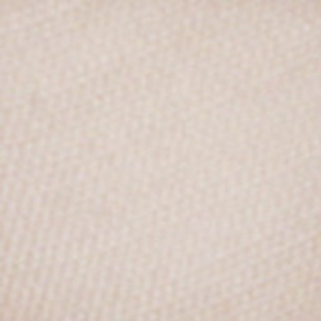 手芸用品 ソーイング資材 ボタン 手作り 材料 NBK シルクスナップ 7mm ベージュ 取寄 FSLK7-41 36個 モデル着用 注目アイテム 01 いつでも送料無料