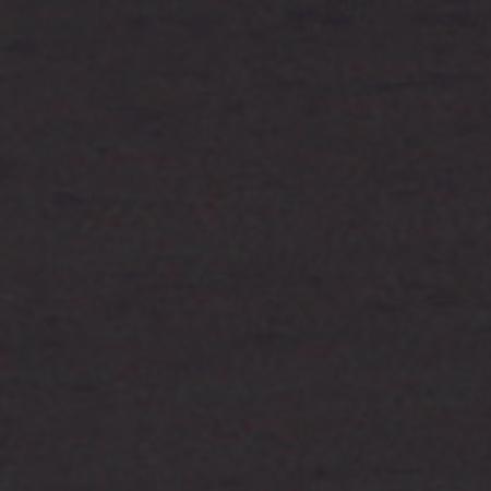 手芸用品 ソーイング資材 セール特別価格 ボタン 手作り 材料 NBK シルクスナップ 高級 茶 FSLK7-48 36個 01 取寄 7mm