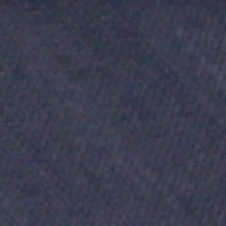 手芸用品 高い素材 ソーイング資材 ボタン 手作り 材料 NBK ※ラッピング ※ シルクスナップ 8mm 取寄 36個 濃グレー FSLK8-75 01