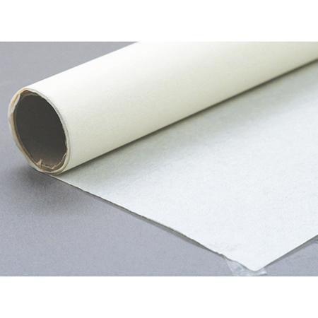 NBK/布用ホットメルト紙 (特厚0.2mm) 49cm×50m/CTN15【01】【取寄】