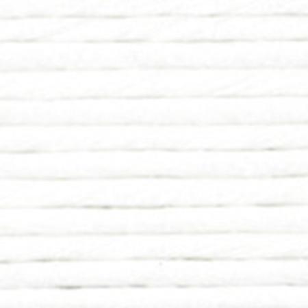 NBK/クラフトテープ 12芯 15mm×400m 白/KS412-002【01】【取寄】