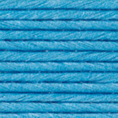 NBK/クラフトテープ 12芯 15mm×400m 青い鳥/KS412-013【01】【取寄】