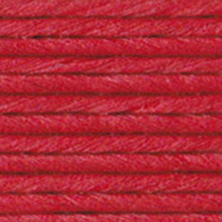 NBK/クラフトテープ 12芯 15mm×400m 紅ばら/KS412-037【01】【取寄】