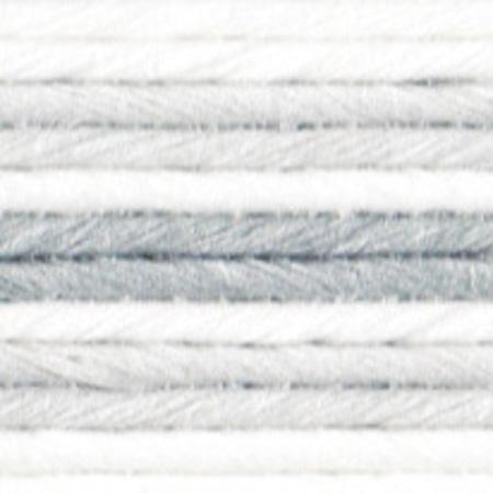 NBK/クラフトテープ 12芯 15mm×400m 銀河/KS412-204【01】【取寄】