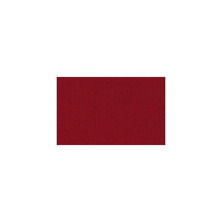 スクエアクロス コットン無地 1000カラーコレクション 原反 巾112cm/LUC6010R-3005【01】【取寄】[11m]《 手芸用品 生地・芯地 無地 》