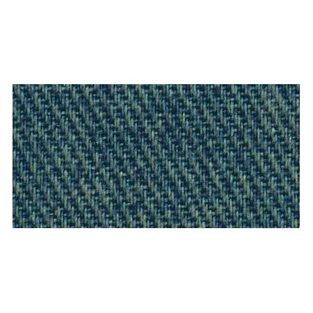 オ-ルドデニム 巾110cm 原反 約13m/AD26000R-261【01】【取寄】[13m]