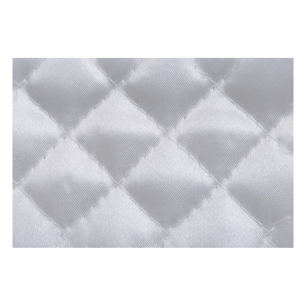 サテンキルト巾約110cm 原反 15-09/AQ1500R-KW【07】【取寄】[12m]