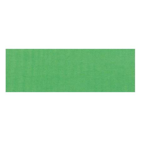 ポリエステルオーガンジー 幅122cm 原反 約30m/DD391R-159【01】【取寄】[30m]《 手芸用品 生地・芯地 化繊 》