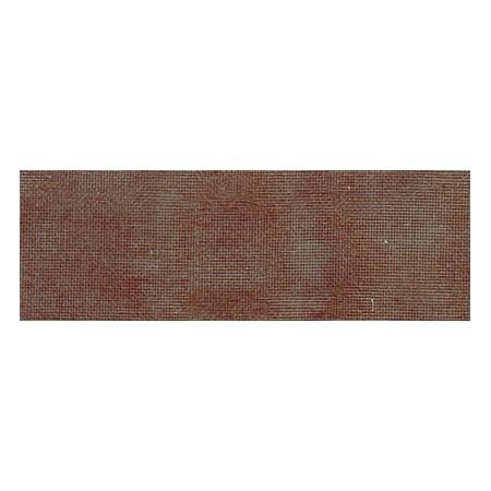 ポリエステルオーガンジー 幅122cm 原反 約30m/DD391R-214【01】【取寄】[30m]《 手芸用品 生地・芯地 化繊 》