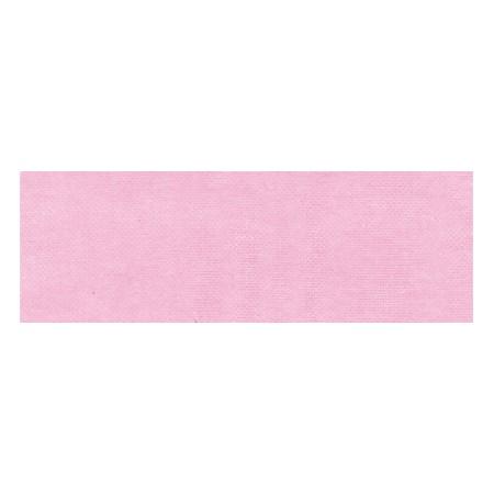 ポリエステルオーガンジー 幅122cm 原反 約30m/DD391R-33【01】【取寄】[30m]《 手芸用品 生地・芯地 化繊 》