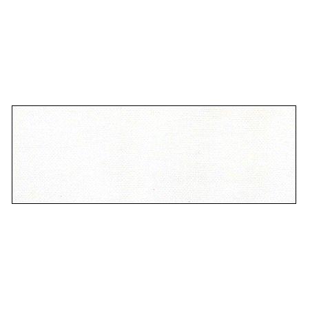 ポリエステルオーガンジー 幅122cm 原反 約30m/DD391R-KW【01】【取寄】[30m]《 手芸用品 生地・芯地 化繊 》