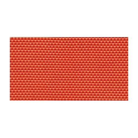 ナイロンオックスワッシャー 巾105cm 原反 約12m/DD4242R-141【01】【取寄】[12m]《 手芸用品 生地・芯地 化繊 》