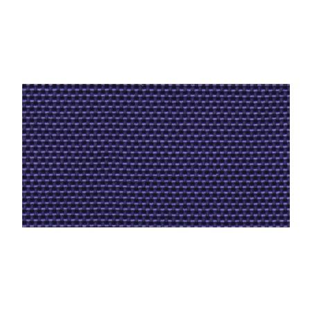 ナイロンオックスワッシャー 巾105cm 原反 約12m/DD4242R-172【01】【取寄】[12m]