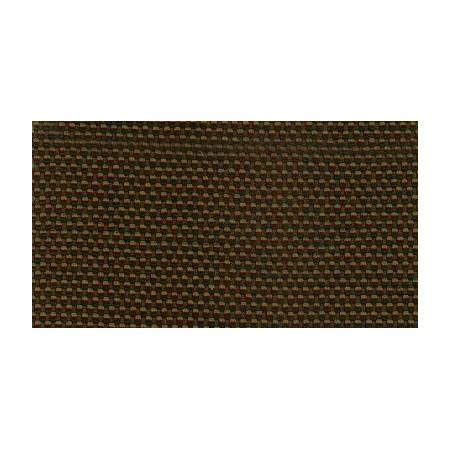 ナイロンオックスワッシャー 巾105cm 原反 約12m/DD4242R-214【01】【取寄】[12m]《 手芸用品 生地・芯地 化繊 》