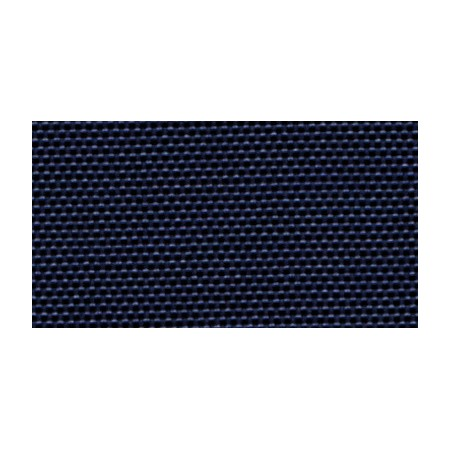 ナイロンオックスワッシャー 巾105cm 原反 約12m/DD4242R-266【01】【取寄】[12m]