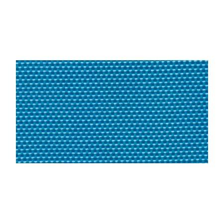 ナイロンオックスワッシャー 巾105cm 原反 約12m/DD4242R-68【01】【取寄】[12m]《 手芸用品 生地・芯地 化繊 》