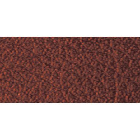 バッグ用レザーsolid 原反 巾100cm アンバー/NBL2350R-12【01】【取寄】[10m]