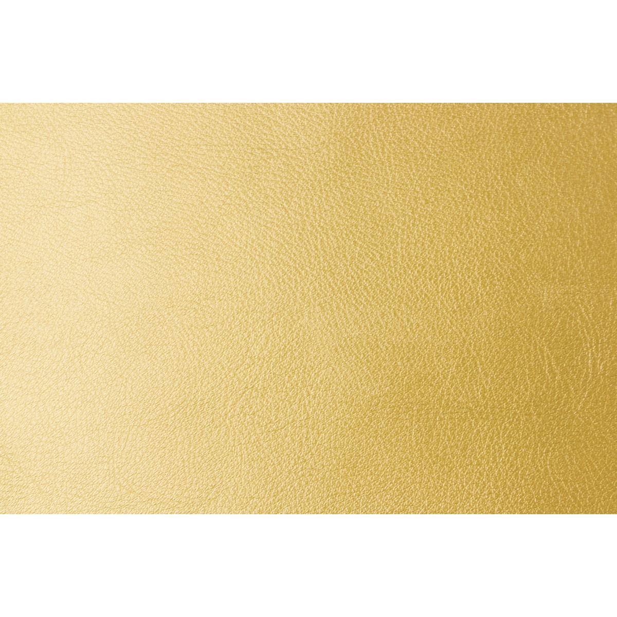 バッグ用レザーsolid 原反 巾100cm イエローダイヤ/NBL2350R-4【01】【取寄】[10m]《 手芸用品 生地・芯地 合皮 》