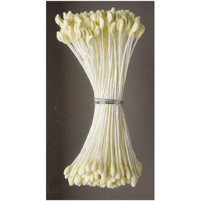 花資材 道具 アクセサリー ペーパーフラワー用品 手作り 材料 582851 取寄 サンセイ 期間限定 黄 ギフト NP-022バラペップ 01